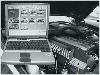 Bmw Mb Diagnostic Tools Carsoft Autotestas Lt